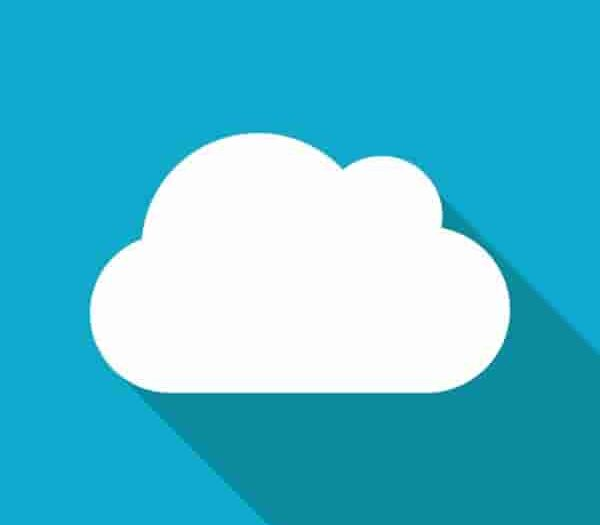 wd my cloud for windows 10 32/64 Bit Latest version